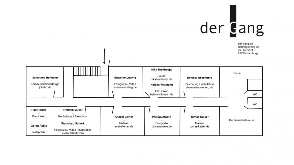 Plan_DerGang_2015.001